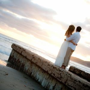 Why Choose San Diego Wedding Photography
