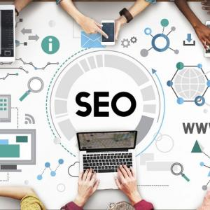 Brace yourself for the most challenging task of SEO