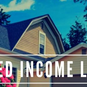 Understanding How Stated Income Loan Works