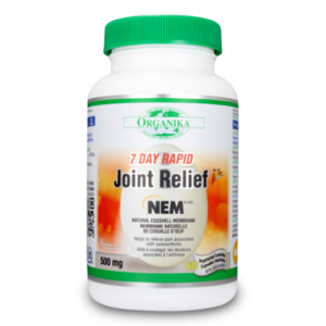 Why joint pain supplements are better than the traditional arthritis?