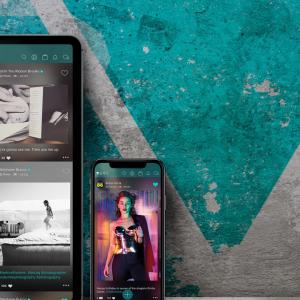 What are the Significant Features of Vero App?