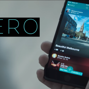 The articulacy of Vero Social is clouding the market