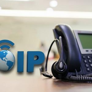 5 Benefits of VOIP Phone System for Small Business