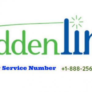 How to Change Wifi Name and Password of Suddenlink?