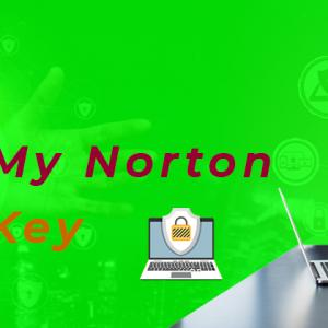How Do I Recover My Norton Product Key