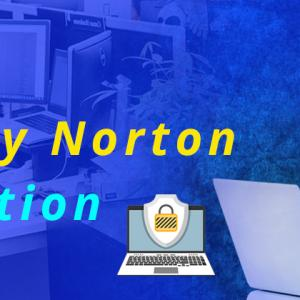 How Do I Renew My Norton Subscription