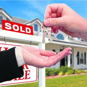 Marketing Your House to Homebuyers
