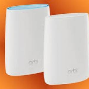 Do You Want To Connect The Printer To The Netgear Orbi Router? Here Are Some Tips And Tricks