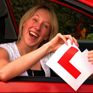Avail friendly assistance of an experienced driving instructor for an enjoyable learning
