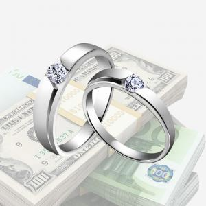 How to Sell Wedding Rings for Profit