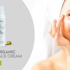 Valuable benefits of Finest & Natural Organic Skin Care Products
