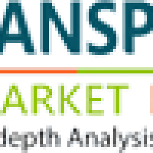 Head and Neck Cancer Market Projected to Garner Significant Revenues by 2026