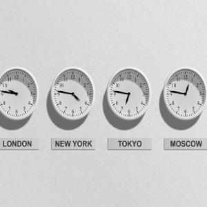 Professional and Instant Solutions for QuickBooks' Password Issues