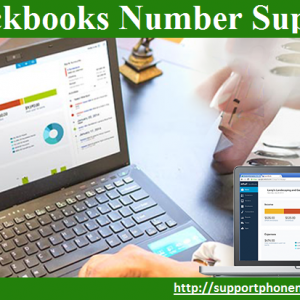Best QuickBooks Technical Support Phone Number