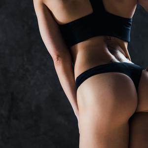 Recovering From A Brazilian Butt Lift