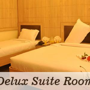 Here's The Most-Trusted and best budget hotel in Tiruchengode you ought to check out!