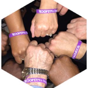 5 ways a wristband can help a small business owner