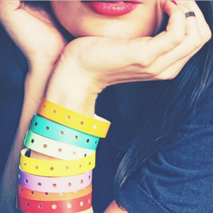 Know the exciting benefits wristbands can add to event management business