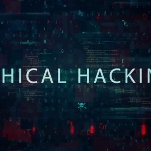 Ethical Hacking Training in Dhaka