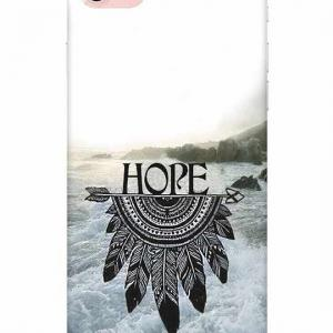 Things To Consider While Buying iPhone 7 Covers Online