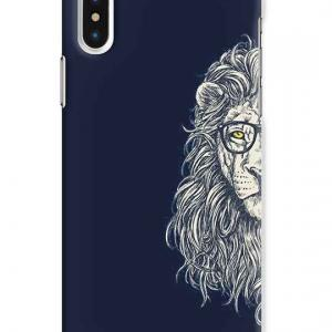 Check out Trendy Designs of iPhone X Cover Online at the Best Price