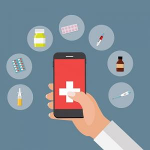 M-Health Devices Market Analysis, Research, Share, Growth, Sales, Trend 2022