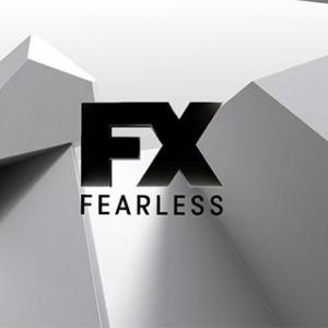 Watch FXnetworks using Activate FXnetworks.com/activate