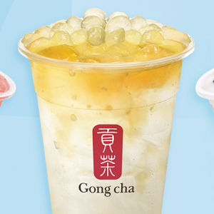 Top 10 Popular Bubble Tea Types In Texas