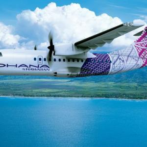 The most ideal approaches to book your trip on Hawaiian airlines