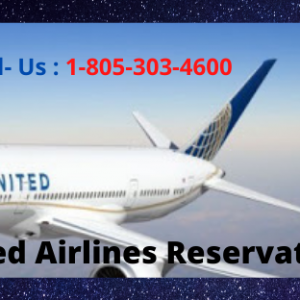 How to get discounts and tickets on United airlines?