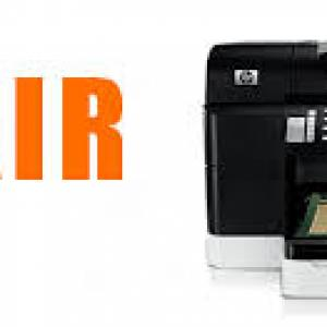 3D Printer Repair Services For Immediate Support
