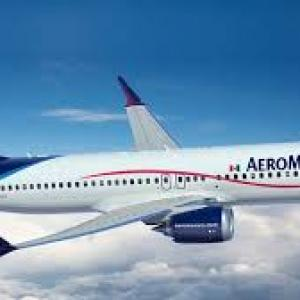 Know About The Minor Policy On Aeromexico