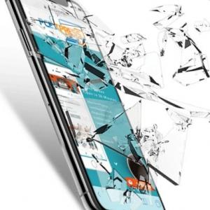Choose The Right iPhone Repairs Specialist in Melbourne