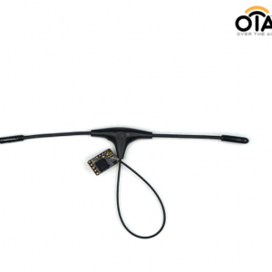 FrSky ACCESS 900MHz long range R9 MM-OTA receiver