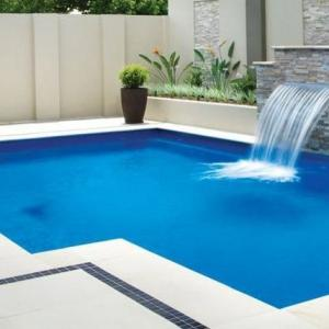 Go for Pool Renovations Johannesburg to Assign a Modern Look for the Swimming Pool!