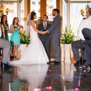 Raleigh Wedding Photographer is Creative, innovative and Highly Professional!