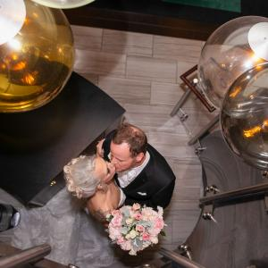 How Can You Distinguish A Durham Wedding Photographer from An Amateur Photographer