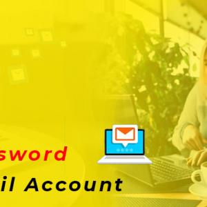 How Do I Reset the Password on My AOL Mail Account