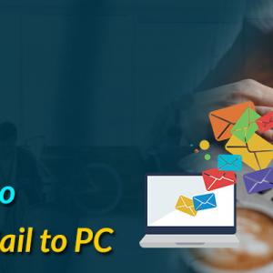 What are the Simple Steps to Download AOL Mail to PC