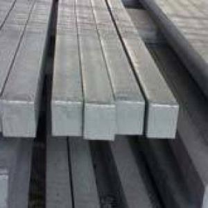 Steel and its diverse usefulness