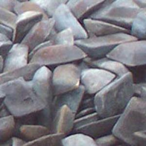 Why India is popular for growing ferroalloy industries