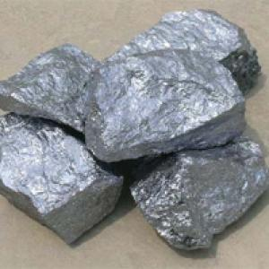 A guide of choosing a top ferroalloy exporter in Kolkata