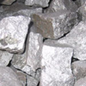Find out an established ferroalloy exporter in Kolkata