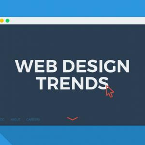 7 Trending WordPress Web Design and Development Strategies in 2020