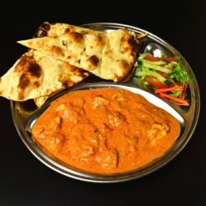 Let You Know about the Scopes of Taking Indian Food in Your Tour Place