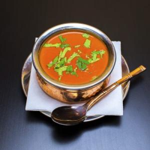 Here get the best and cheap place to eat Indian foods in Prague