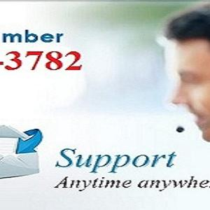 SBCGlobal Net Mail Support