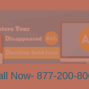 What to do for AOL Mail Disappeared or Recover Deleted AOL  Email