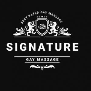 An exploration of gay tantric massage