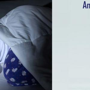 Buy Ambien UK to conquer insomnia and improve sleep maintenance